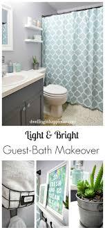 blue bathroom decorating ideas best 25 blue bathroom decor ideas on bathroom shower