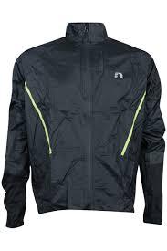 waterproof bike jacket bike waterproof jacket 21490 069 newline
