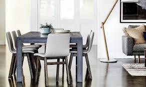 Jardan Side Table Furniture Jardan Dining Chairs Pinterest Dining Chairs