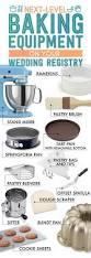 home essentials list professional kitchen equipment list luxury home design