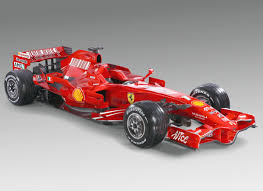 f1 launch thread won u0027t be dial up friendly tilted forum