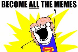 Create Ur Own Meme - meme own photo 28 images home memes com meme creator colin