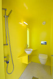 198 best poly images on pinterest room bathroom ideas and