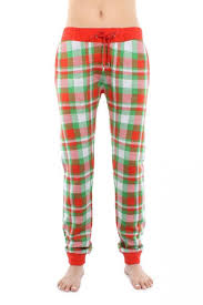 Christmas Pajama Pants  Xmas Pajama Pants  Tipsy Elves