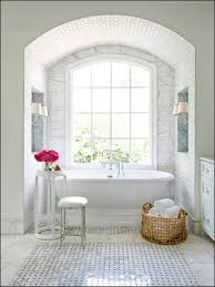 modern restrooms tags 184 trendy modern bathroom 217 sumptuous
