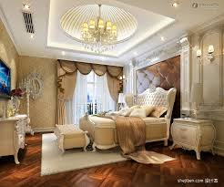 ceiling decorations for bedroom modern master bedroom design ideas