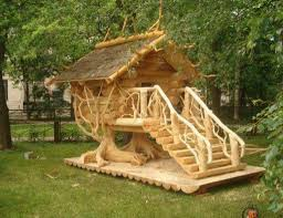 Tree Houses Tree House Log Cabins Treehouse Cabins Rental U2013 Outdoor Decorate