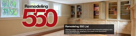 home design and remodeling home improvement renovation contractor distinctive design remodeling