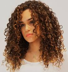 jerry curl hairstyle 18 best haircuts for curly hair naturallycurly com