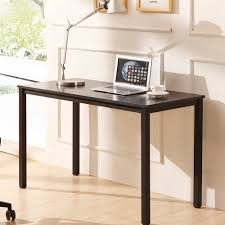 modern office table top 10 best office desks in 2017