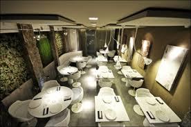restaurant cuisine moleculaire eskis restaurant lyon horaires téléphone avis lyonresto