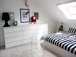 Ikea Bedroom Furniture by Amazing Of Ikea Bedroom Furniture Dressers 17 Best Images About