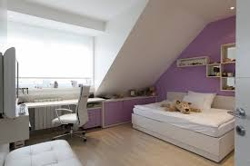 5 decorating tips for an attic bedroom home decor