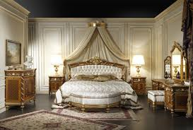 Modern Classic Furniture Bedroom Elegant Classic Bedroom Furniture Ideas Modern New 2017