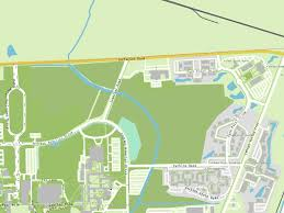 Rit Map Apartment Fresh Park Point Apartments Rit Home Design Planning