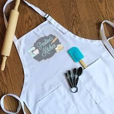 25 unique personalized aprons ideas on retro apron