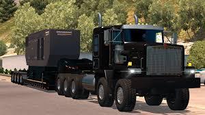 kenworth wiki kenworth c500 trucksim