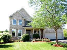 Ryland Homes Design Center East Dundee by Homes For Sale Near West Aurora High High