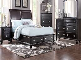 5 pc queen bedroom set simple 5 pc queen bedroom set on small home remodel ideas with 5