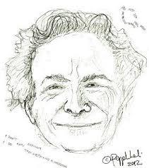 the most insightful stories about richard feynman u2013 medium