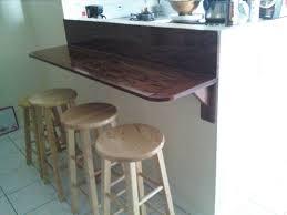 kitchen table alternatives kitchen table alternative by cslabon lumberjocks com