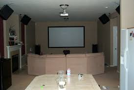 home theater wireless speakers how important are the surround speakers avs forum home