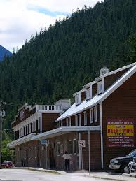 pemberton british columbia wikipedia