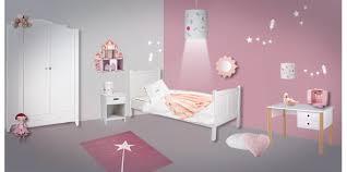deco fee chambre fille déco chambre enfant fée princesse le de valérie