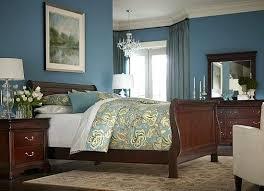havertys bedroom furniture havertys bedroom suites trafficsafety club