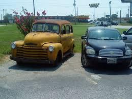 2006 Chevy Hhr Interior 22 Best Hhr Images On Pinterest Chevy Hhr Chevrolet And General