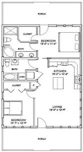 small house floorplan home layout plans free small find small house layouts for our