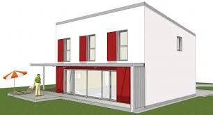 prix maison neuve 2 chambres construire une maison passive pourquoi et à quel prix conseils
