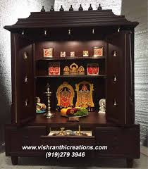 pooja mandirs onlne tanjore paintings home decors gifts