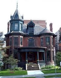 gothic victorian house victorian homes archives page 2 of 11 home decor styles