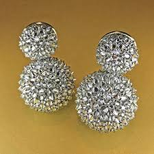 hemmerle earrings diamond earrings by hemmerle hemmerle diamond