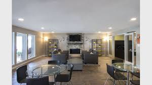 Three Bedroom Apartments For Rent Highland Cove Apartments For Rent In Waco Tx Forrent Com