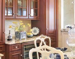 kitchen best kitchen designs stunning the best kitchen design