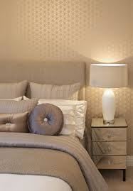Bedroom Designs On A Dime What Interior Designers Notice Things Every Interior Designer