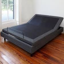 Adjustable Bed Bases Classic Brands Adjustable Comfort Posture Adjustable Bed Base