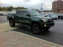 2013 toyota tacoma black rims best 25 toyota tacoma rims ideas on toyota tacoma