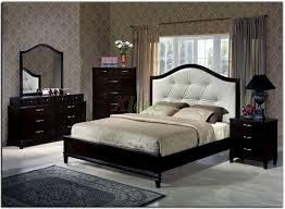 cheap bedroom furniture sets under 300 wonderfull home design