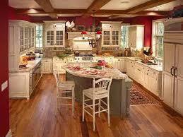 kitchen country decor kitchen and decor