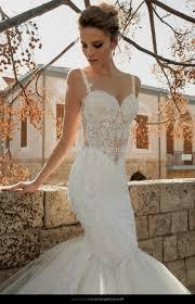 custom wedding dress 2015 wedding dresses naf dresses