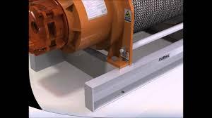 winch electrico 7700 kg youtube
