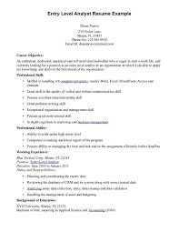 Volcanologist Salary Beginner Resumes Resume Cv Cover Letter