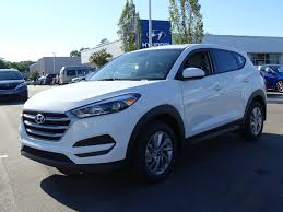 new tucson for sale lee hyundai