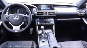lexus is350 2013 to 2014 lexus is350 versus 2013 lexus is350 torque