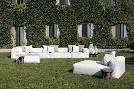 divanetti da esterno economici divani da esterno 2015 foto 23 40 design mag