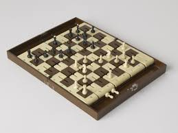 beautiful chess sets master works beautiful and unusual chess sets sockrotation