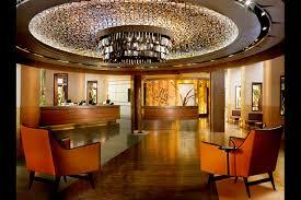 Commercial Building Interior Design by Commercial Interior Design